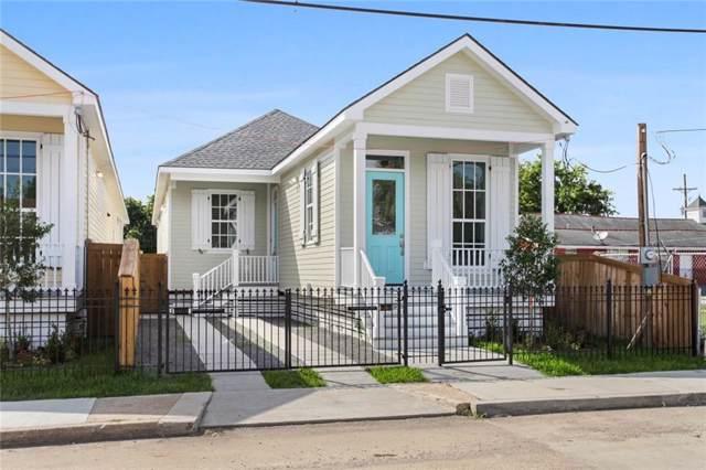 1720 Leonidas Street, New Orleans, LA 70118 (MLS #2237919) :: Inhab Real Estate