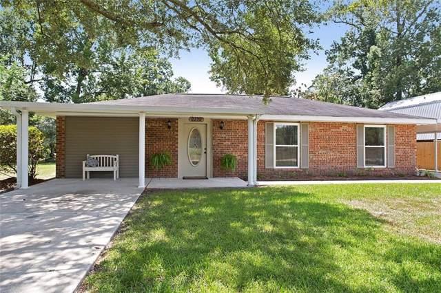 2132 Dupard Street, Mandeville, LA 70448 (MLS #2237927) :: Robin Realty