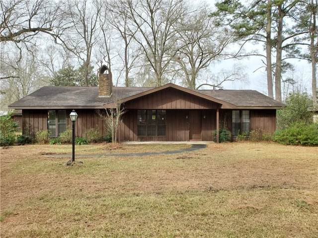 45471 Sciara Lane, Hammond, LA 70401 (MLS #2237978) :: Robin Realty
