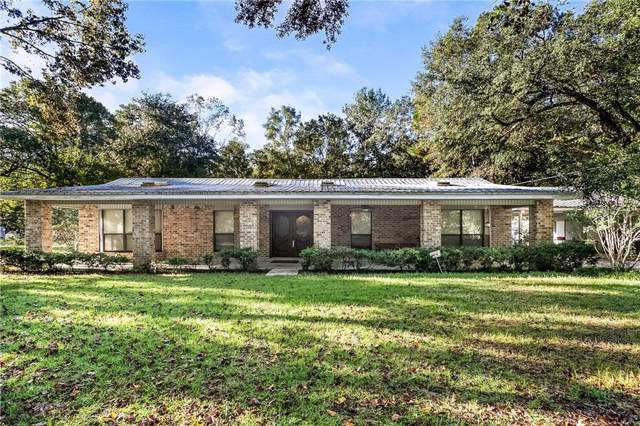29036 Louisville Street, Lacombe, LA 70445 (MLS #2238248) :: Turner Real Estate Group