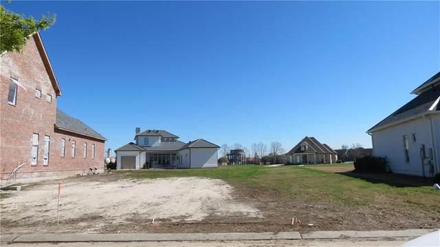 8 Palmetto Street, Kenner, LA 70065 (MLS #2238255) :: Crescent City Living LLC