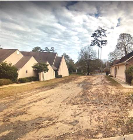8 Pinoak Lane, Hammond, LA 70401 (MLS #2238328) :: Turner Real Estate Group