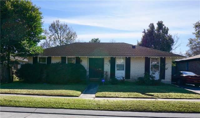 5616 Arlene Street, Metairie, LA 70003 (MLS #2238378) :: Watermark Realty LLC