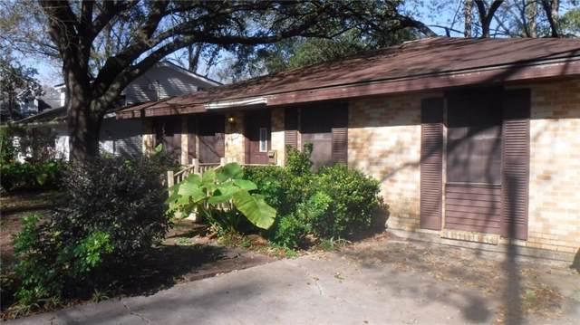 8817 Darby Lane, River Ridge, LA 70123 (MLS #2238423) :: Turner Real Estate Group