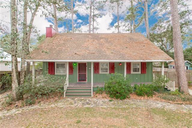 70415 L Street, Covington, LA 70433 (MLS #2238514) :: Turner Real Estate Group