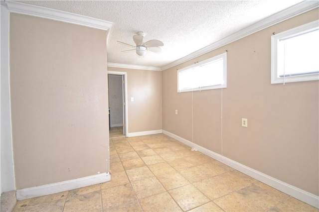 698 Hailey Avenue, Slidell, LA 70458 (MLS #2238537) :: Parkway Realty