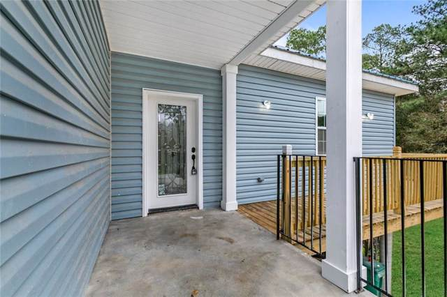 40151 Richardson Street, Slidell, LA 70461 (MLS #2238653) :: Inhab Real Estate