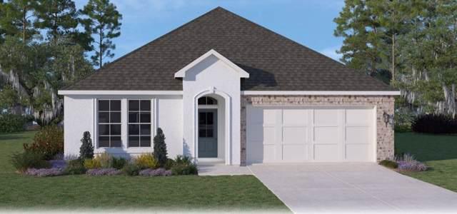 552 New Basin Road, Slidell, LA 70461 (MLS #2238673) :: Watermark Realty LLC