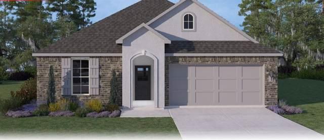 568 New Basin Road, Slidell, LA 70461 (MLS #2238680) :: Watermark Realty LLC