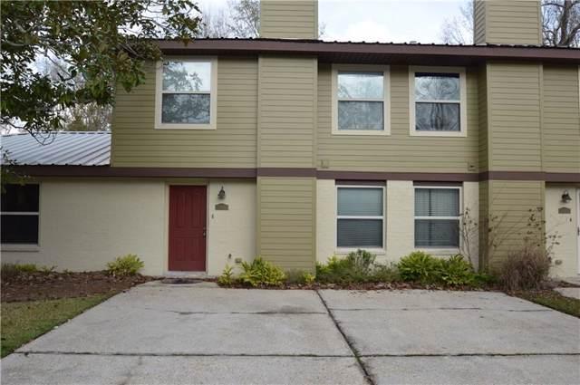 706 Colbert Street C, Mandeville, LA 70448 (MLS #2238696) :: Robin Realty