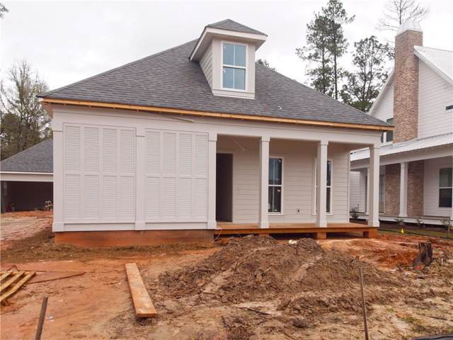 1549 Darlington Street, Covington, LA 70433 (MLS #2238704) :: Turner Real Estate Group