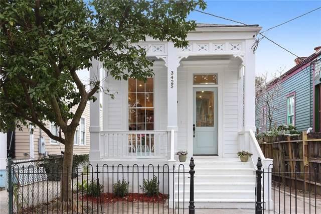 3425 Constance Street, New Orleans, LA 70115 (MLS #2238739) :: Watermark Realty LLC