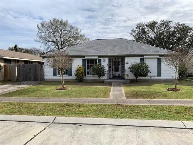 629 Emerald Avenue, Gretna, LA 70056 (MLS #2238740) :: Watermark Realty LLC
