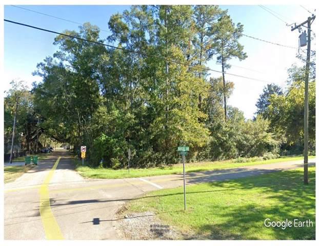 Marigny Avenue, Mandeville, LA 70448 (MLS #2238769) :: Robin Realty