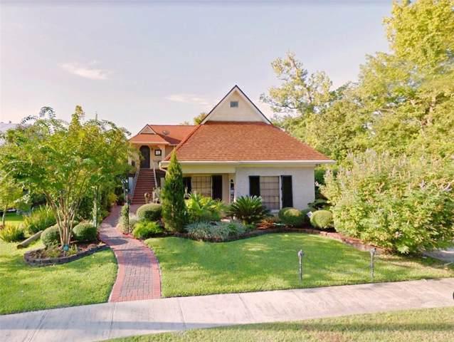 113 St Ann Street, Madisonville, LA 70447 (MLS #2238772) :: Turner Real Estate Group