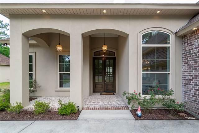 3182 59 Highway, Mandeville, LA 70471 (MLS #2239070) :: Robin Realty