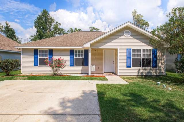 2212 Pelican Street, Slidell, LA 70460 (MLS #2239076) :: Top Agent Realty