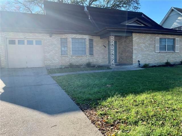 416 Terry Parkway, Terrytown, LA 70056 (MLS #2239269) :: Crescent City Living LLC