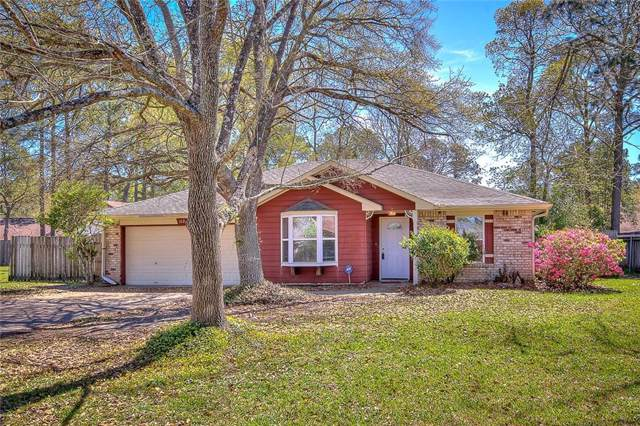 112 Berrywood Court, Slidell, LA 70461 (MLS #2239841) :: Amanda Miller Realty