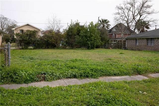 1940 Heights Drive, St. Bernard, LA 70085 (MLS #2239894) :: Amanda Miller Realty