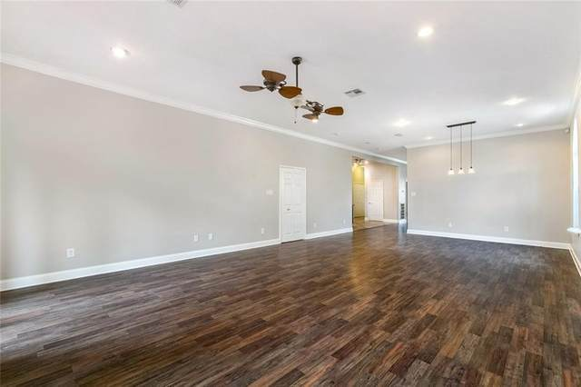 347 26TH Street, New Orleans, LA 70124 (MLS #2240398) :: Top Agent Realty
