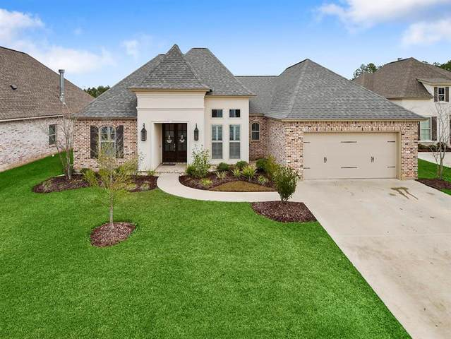 2013 Cypress Bend Lane, Madisonville, LA 70447 (MLS #2240516) :: Top Agent Realty