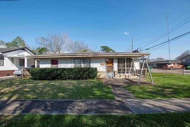 18 Tulip Drive, Gretna, LA 70053 (MLS #2240719) :: Crescent City Living LLC