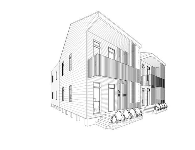 3611 Marias Street, New Orleans, LA 70117 (MLS #2241347) :: Inhab Real Estate