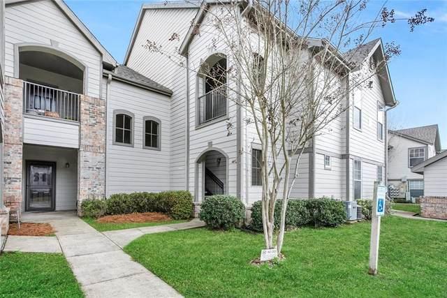 350 Emerald Forest Boulevard #13104, Covington, LA 70433 (MLS #2241353) :: Crescent City Living LLC
