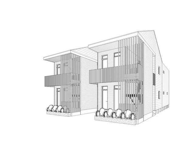 3613 Marais Street, New Orleans, LA 70117 (MLS #2241441) :: Inhab Real Estate