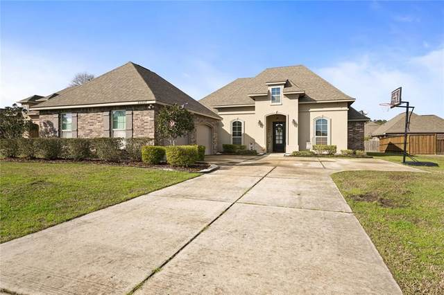 20207 Camden Lane, Hammond, LA 70403 (MLS #2241451) :: Turner Real Estate Group