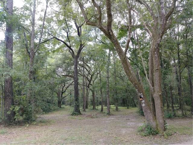 000 Max Mercer Road, Pearl River, LA 70452 (MLS #2241543) :: Reese & Co. Real Estate