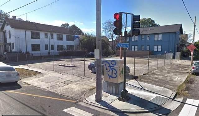 2200 Baronne Street, New Orleans, LA 70113 (MLS #2241632) :: Parkway Realty