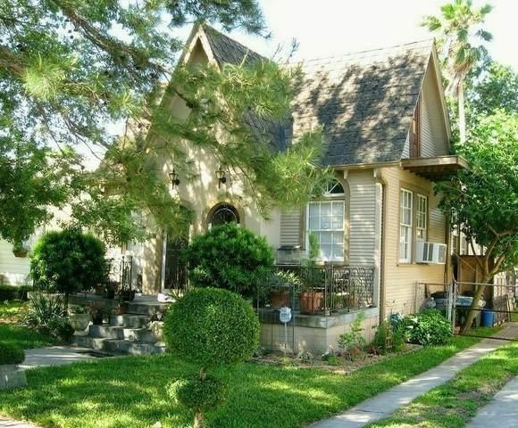 3696 Piedmont Drive, New Orleans, LA 70122 (MLS #2241965) :: Parkway Realty