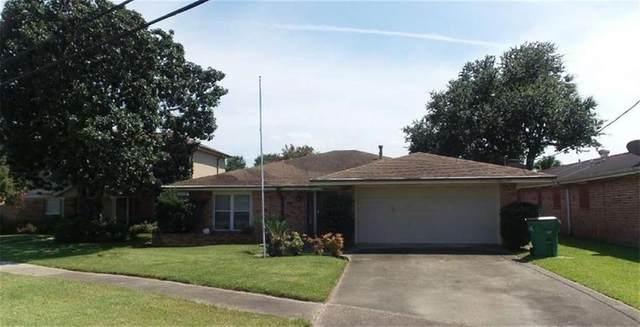 4928 Avron Boulevard, Metairie, LA 70006 (MLS #2241984) :: Turner Real Estate Group