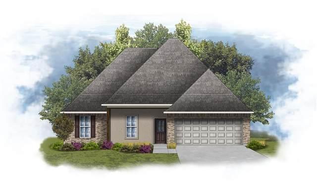 773 Jackson Court, Madisonville, LA 70447 (MLS #2242365) :: Turner Real Estate Group