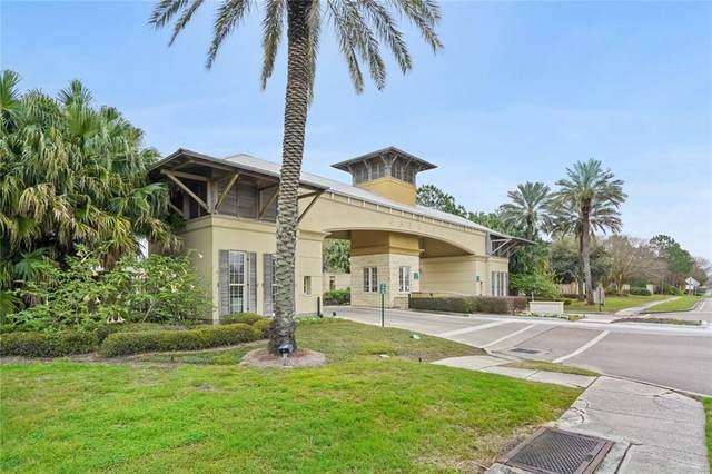 109 Royal Palm Boulevard, Kenner, LA 70065 (MLS #2242521) :: Crescent City Living LLC