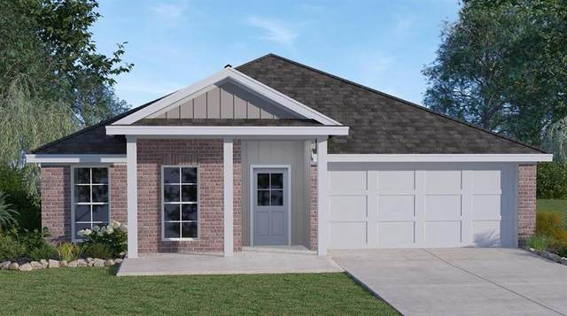23099 Rosa Boulevard, Robert, LA 70455 (MLS #2242824) :: Top Agent Realty