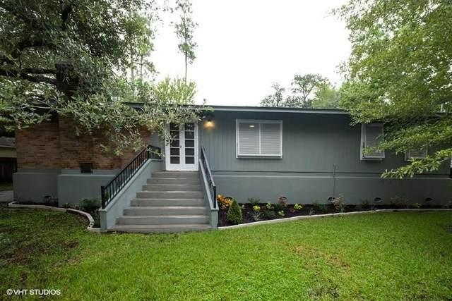 34099 Tupelo Lane, Slidell, LA 70460 (MLS #2243449) :: Crescent City Living LLC