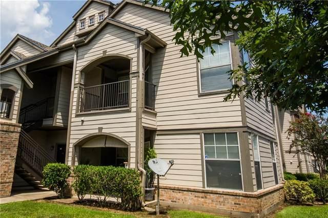 350 Emerald Forest Blvd #13205, Covington, LA 70433 (MLS #2243512) :: Watermark Realty LLC