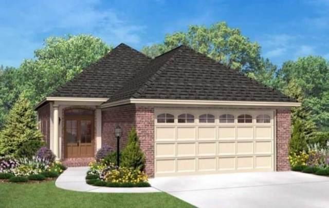 32403 Prosperity Road, Franklinton, LA 70438 (MLS #2243815) :: Crescent City Living LLC