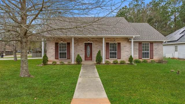 70105 10TH Street, Covington, LA 70433 (MLS #2243866) :: Turner Real Estate Group