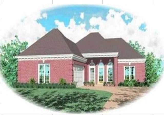 32349 Prosperity Road, Franklinton, LA 70438 (MLS #2243879) :: Crescent City Living LLC