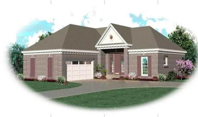 32316 Prosperity Road, Franklinton, LA 70438 (MLS #2243888) :: Crescent City Living LLC