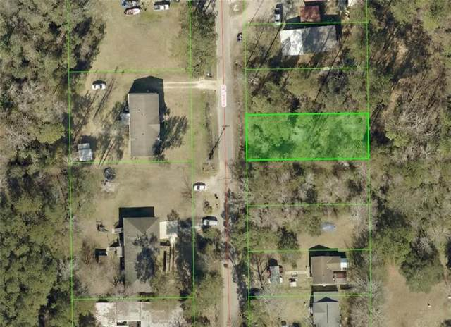 Sunset Road, Slidell, LA 70461 (MLS #2243964) :: Parkway Realty