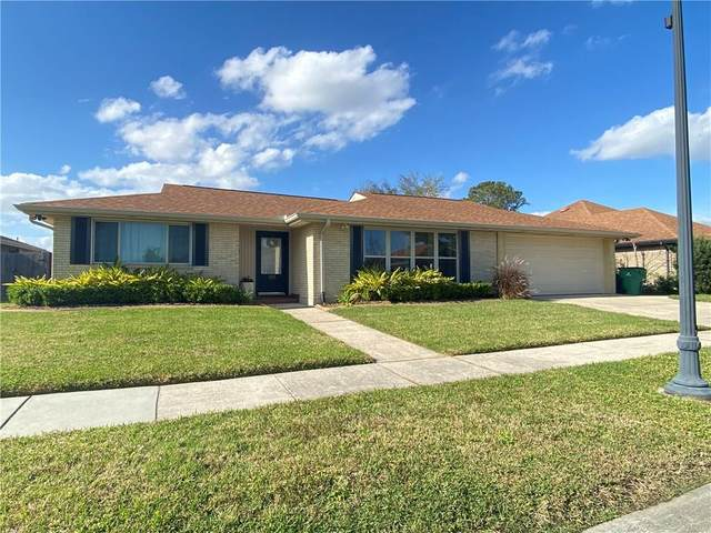 105 Bolton Street, Gretna, LA 70053 (MLS #2244292) :: Crescent City Living LLC