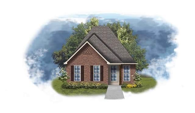 12573 Parma Circle, Covington, LA 70435 (MLS #2244530) :: Watermark Realty LLC