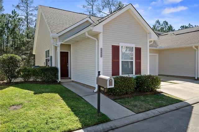 3065 Dundee Loop, Abita Springs, LA 70420 (MLS #2244705) :: Turner Real Estate Group