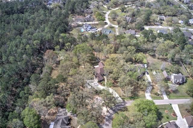 285 Rue Piper, Slidell, LA 70461 (MLS #2245131) :: Crescent City Living LLC