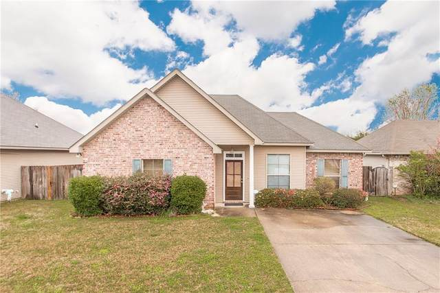 70052 3RD Street, Covington, LA 70433 (MLS #2245193) :: Crescent City Living LLC